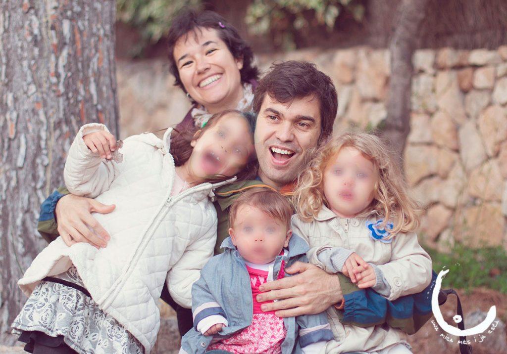 familia-al-completo-reducida_web