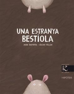 bicho book:Maquetación 1