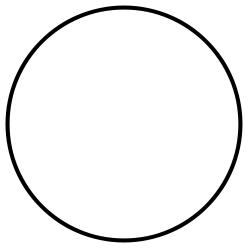 1-2-circulo