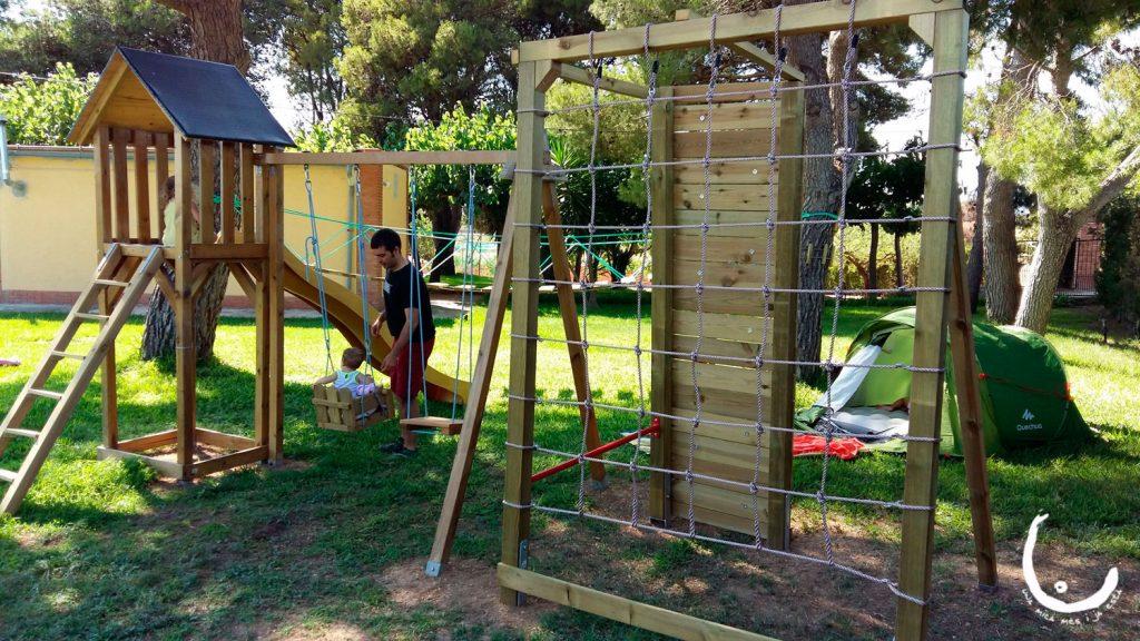 parque-infantil-huerto_web