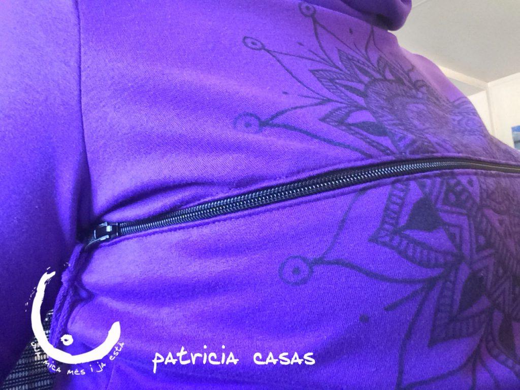 patricia-casas_web1