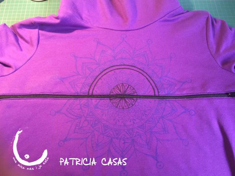 patricia-casas_web7